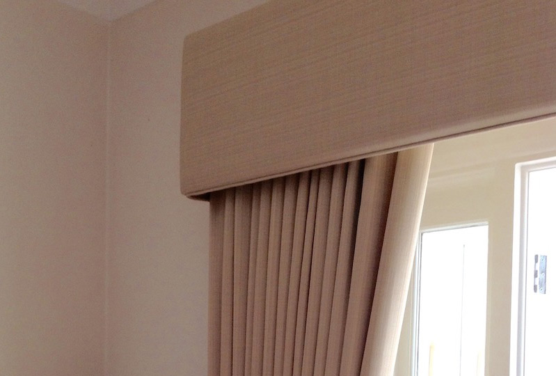 Curtains Essex - Made to Measure