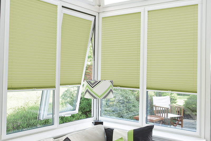 Perfect Fit Blinds Essex - Made to Measure