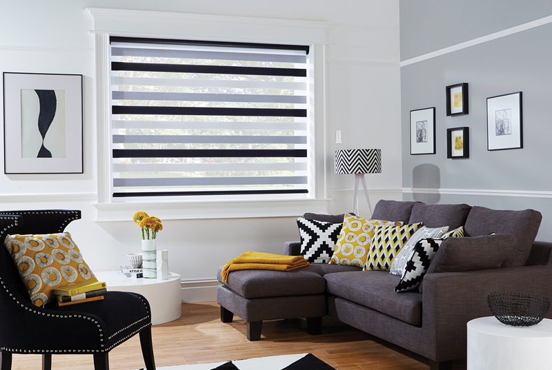 Vision Blinds Essex - Made to Measure