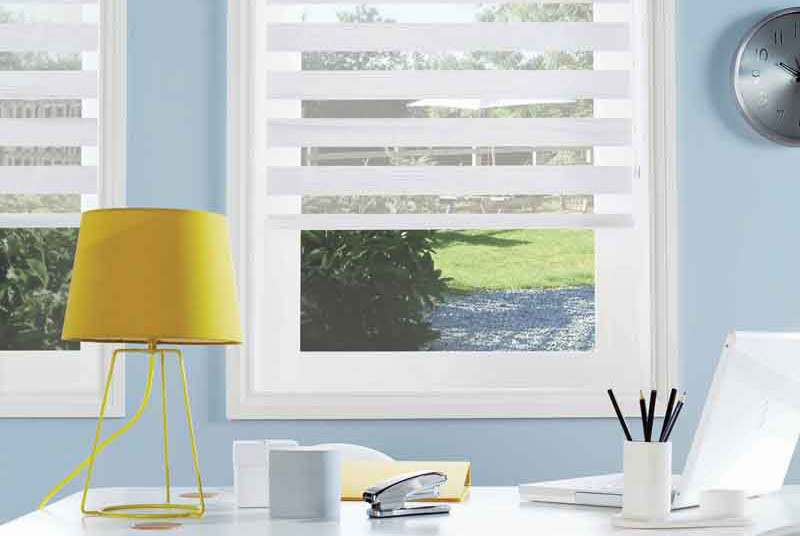 Bespoke Vision Blinds Essex by A Touch Of Class