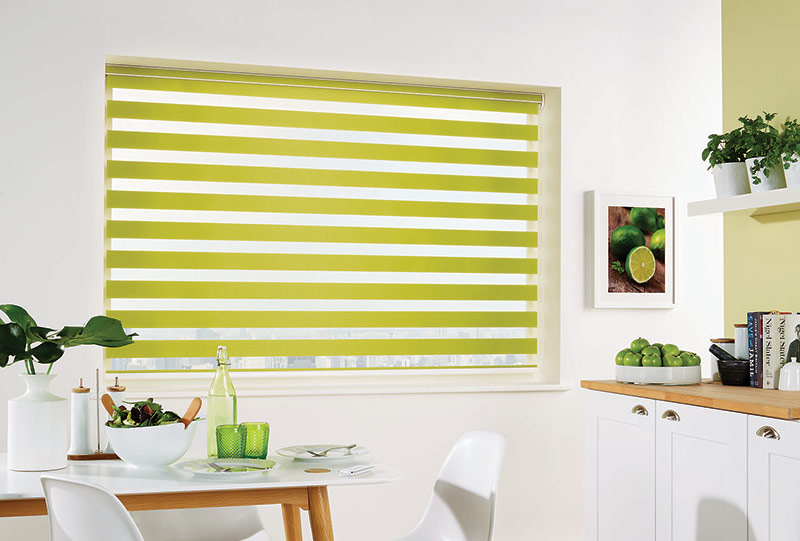 Cassette Blinds Essex - Made to Measure