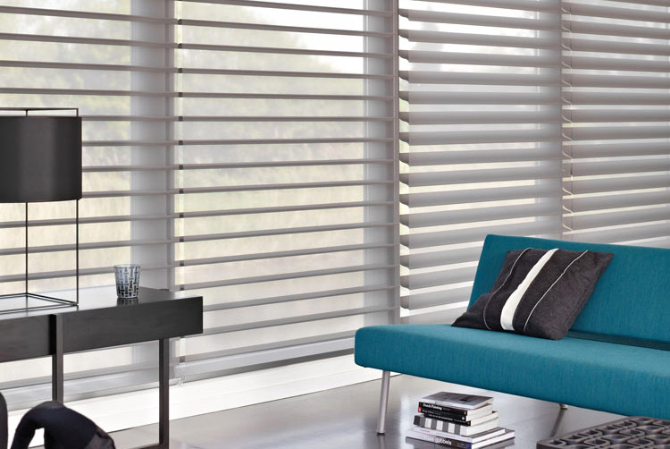 Visage Blinds Essex - Made to Measure
