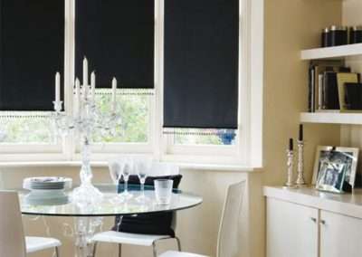 roller-blinds-coventry-black-with-beads