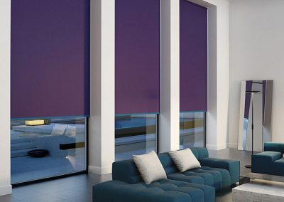 roller-blinds-decora-3-purple