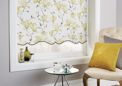 roller-blinds-vbc-premier-black-yellow-shape